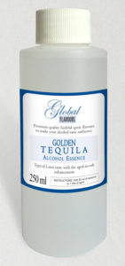 250ml_golden-tequila