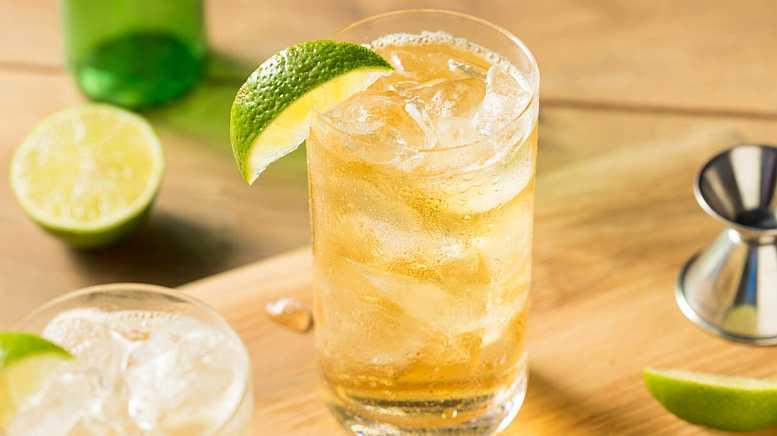 Spiced Rum, Food Grade Glycerine, spirit essences, spirit essence, home distilling, Sambucca, liqueur essences, liquid smoke, oak chips