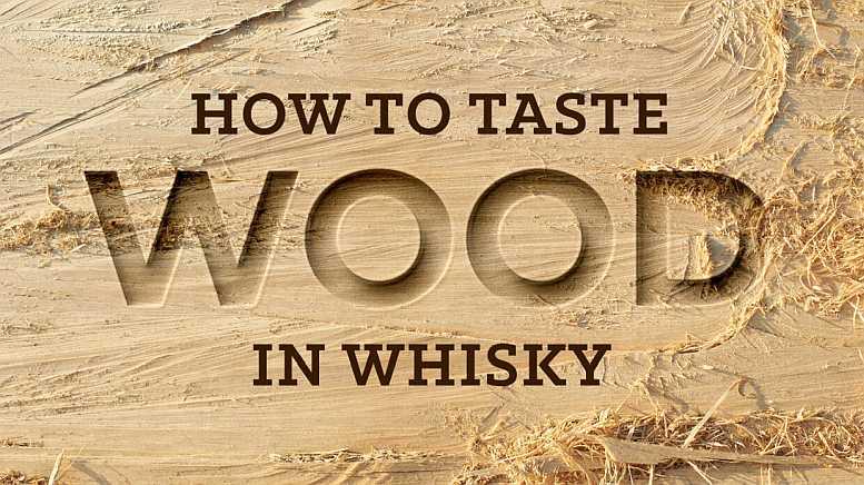 Airlocks, White Rum, Spiced Rum, Food Grade Glycerine, spirit essences, spirit essence, home distilling, Sambucca, liqueur essences, liquid smoke, oak chips